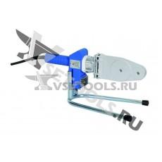 Аппарат для сварки полипропиленовых труб Rotorica CT-63RO серия Top