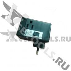 Преобразователь тиристорный ПТ 220-110-1800