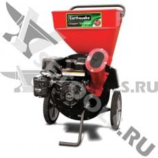 Бензиновый садовый измельчитель веток EARTHQUAKE 9050300 (14267)