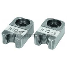 Отрезной комплект М 10 (2 шт.) для отрезных клещей M 10 REMS