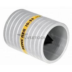 Наружный / внутренний гратосниматель REMS РЭГ 10-54