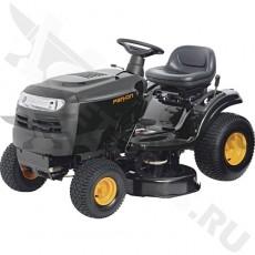 Садовый трактор Parton PA155A42
