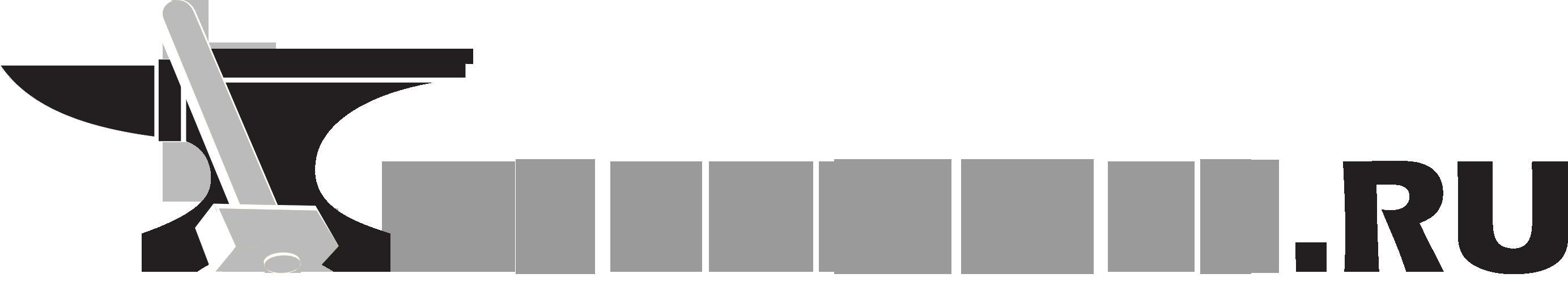 """Компания """"VSETOOLS"""""""