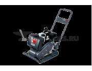Виброплита бензиновая Wacker Neuson MP 15