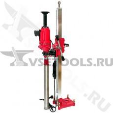 Алмазная сверлильная установка Voll V-Drill 135