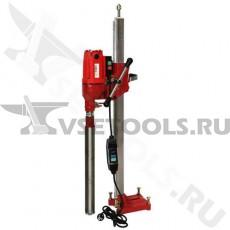 Алмазная сверлильная установка Voll V-Drill 165