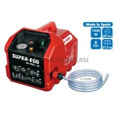 Электрический опрессовщик Super-Ego РП ПРО 3 (RP PRO 3)