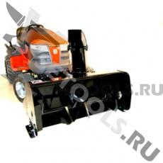 Снегоуборочный ротор для тракторов BERCOMAC