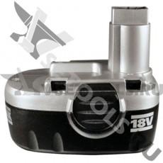 Аккумулятор для техники WORX WA3152
