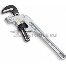 Алюминиевый концевой трубный ключ RIDGID E-914, до 50 мм (2')