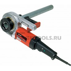 Электрический клупп резьбонарезной трубный ROLLERS KING 1 1/4 Сет M 20, M 25, M 32, M 40 (M 1,5) для электромонтажных труб DIN EN 60423
