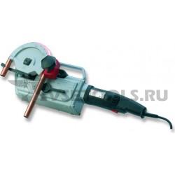 """Электрический трубогиб ROTHENBERGER ROBEND 3000 диаметр труб 1/2""""-3/4"""""""