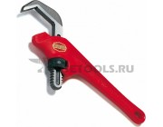 Ключ для шестигранников RIDGID 17