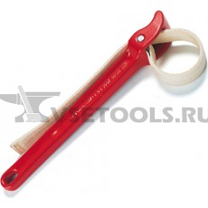Ремешковый ключ RIDGID 2