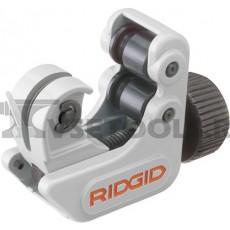 Мини труборез RIDGID 103, Ф труб. 3 – 16 мм, Вес 0,15 кг