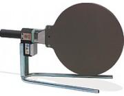 Нагреватели для стыковой сварки Ritmo TP 125 TE