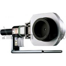 Аппарат для сварки пластиковых труб Ritmo R 125Q TE Ф 16 – 125 мм