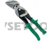Ножницы по металлу RIDGID 796