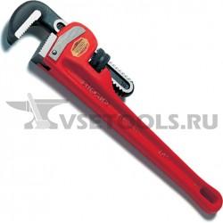 "Прямой трубный ключ RIDGID 24"" Ø 80 мм (3')"