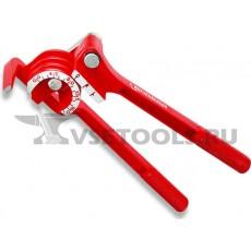 """Ручной рычажный трубогиб ROTHENBERGER MINIBEND для труб 1/4"""" – 3/8"""""""
