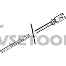 Стержень для прочистки труб RIDGID A-2475