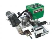 Сварочный аппарат с комбинированным клином Leister TWINNY T 107.564