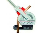 Универсальный ручной трубогиб ROTHENBERGER ROBEND H+W PLUS 10 – 16 мм
