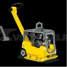 Виброплита бензиновая реверсивная Wacker Neuson BPU 2540 A