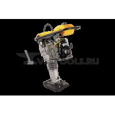 Вибротрамбовка бензиновая с 4-тактным двигателем Wacker Neuson BS50-4 As
